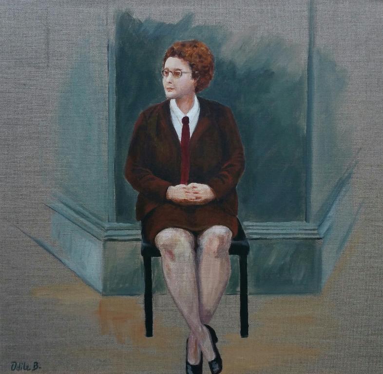 National Gallery - Peinture